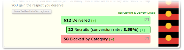 example_tg_recruitment.png