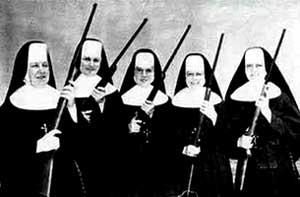 [Image: armed_nuns__31035.jpg]