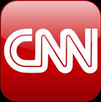 The Republic of CNN