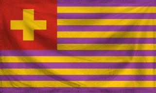 The Confederacy of Neu Engol