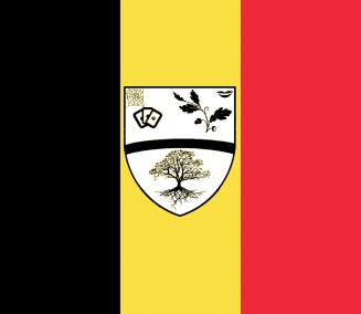 The Federal Republic of Riem