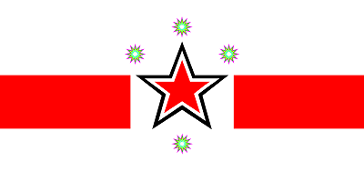 The Haderanian Polity of Sta