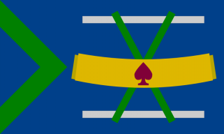 The Confederacy of Tseaby